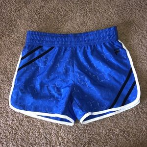 Other - Fila Sport Shorts 3 FOR $10